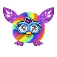 Furby Furblings Creature (Rainbow)