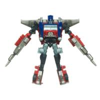 TRANSFORMERS DARK OF THE MOON OPTIMUS PRIME