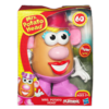 PLAYSKOOL MRS. POTATO HEAD Figure (Sporty)