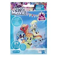 My Little Pony the Movie Friendship is Magic Collection Surprise Figures