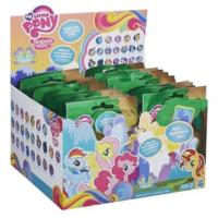 My Little Pony Mystery Figure Case Pack