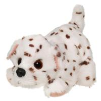 FURREAL FRIENDS SNUGGIMALS (Dalmatian)