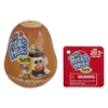Mr. Potato Head Tots Mini Collectibles Ages 3+