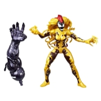 Marvel Legends Series 6-inch Marvel's Scream