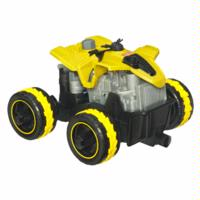 TONKA MOD MACHINES System DX5 ATV Vehicle