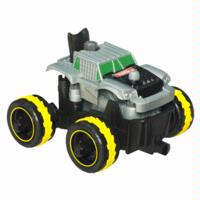 TONKA MOD MACHINES System DX5 UTV Vehicle