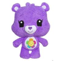 CARE BEARS CARE-A-LOT FRIENDS HARMONY BEAR Toy