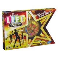 The Game of Life Fame Edition