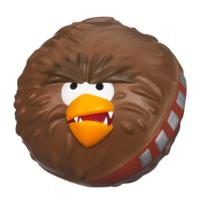 Angry Birds Star Wars Foam Flyers Chewbacca Bird Flyer
