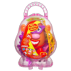 PLAYSKOOL MRS. POTATO HEAD SILLY SUITCASE