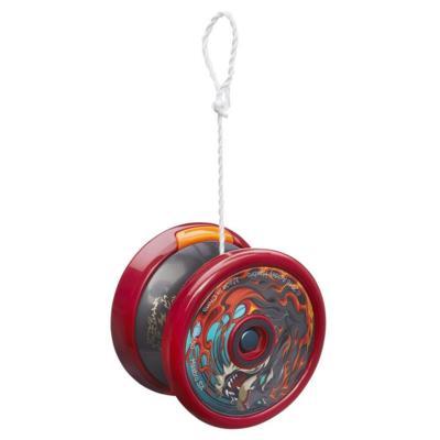 Blazing Team Morph Master Tiger yo-yo