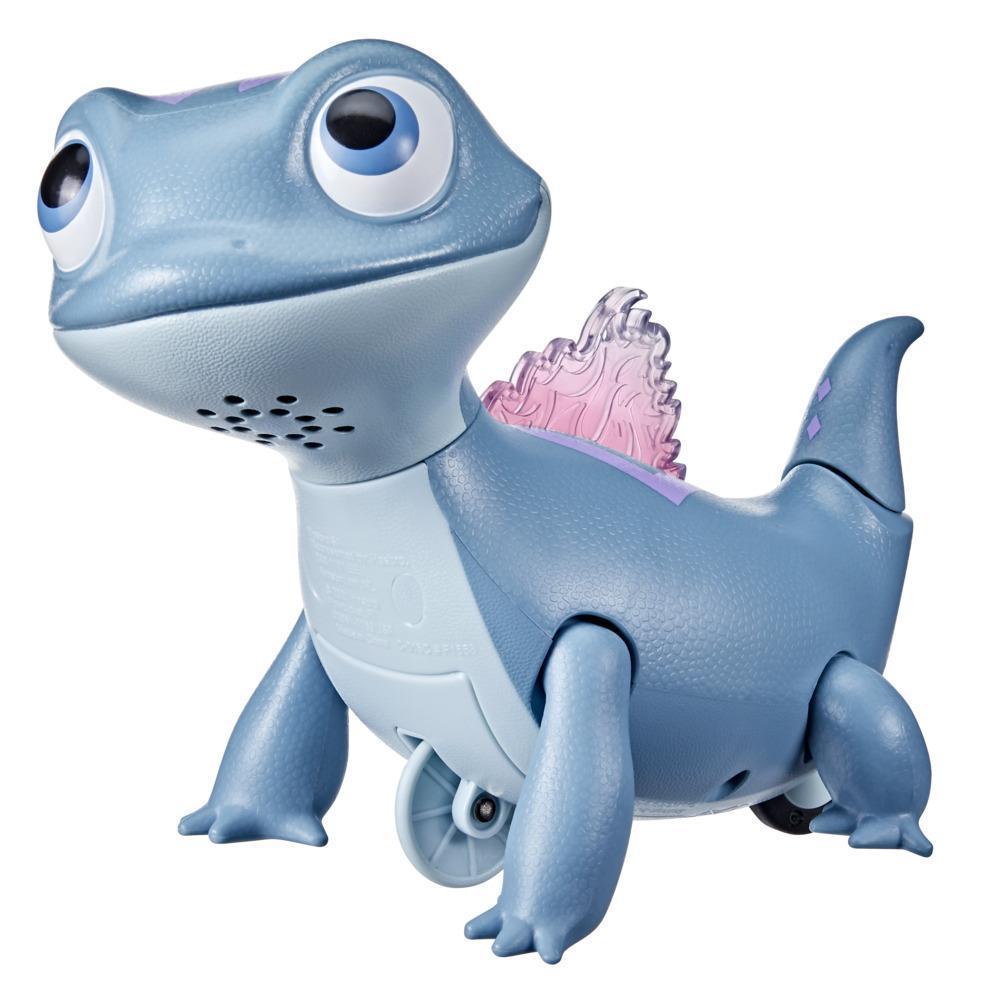 Disney's Frozen 2 Fire Spirit Friend Toy, Frozen 2 Salamander