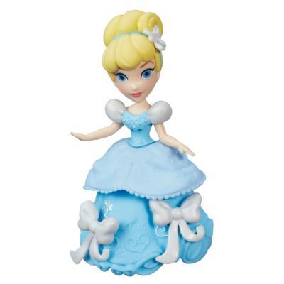 Disney Princess Little Kingdom Classic Cinderella