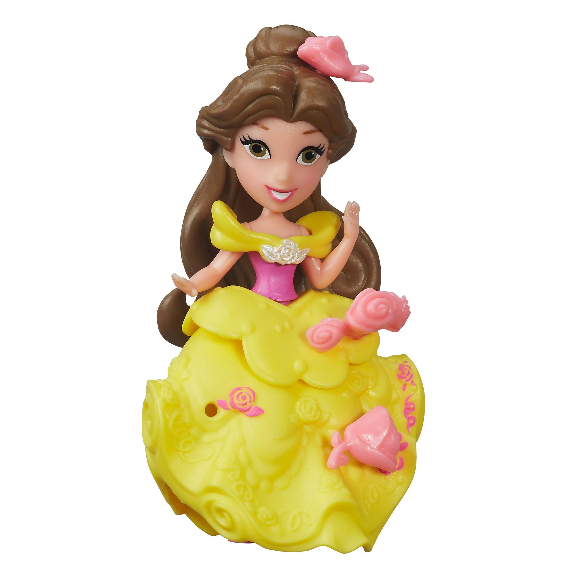 Disney Princess Little Kingdom Classic Belle