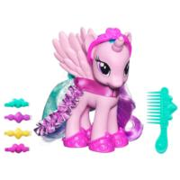MY LITTLE PONY FASHION STYLE PRINCESS CELESTIA Figure