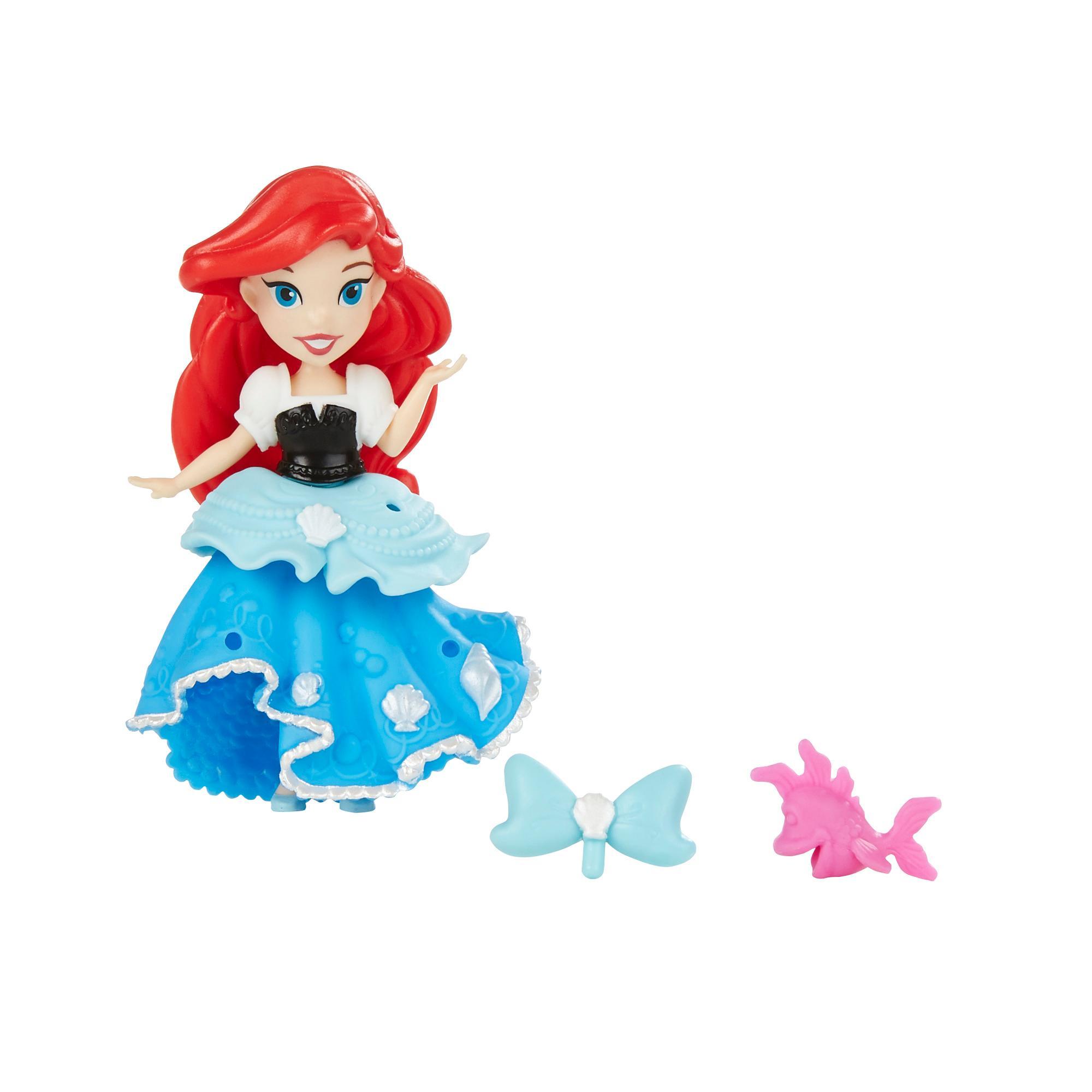 disney princess little kingdom ariel u0027s floating dreams boat disney