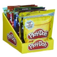 PLAY-DOH Soft Pack Assortment