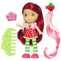 STRAWBERRY SHORTCAKE STRAWBERRY SHORTCAKE Doll
