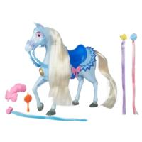 Disney Princess Cinderella's Horse Major