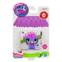 Littlest Pet Shop Sweetest Penguin Pet