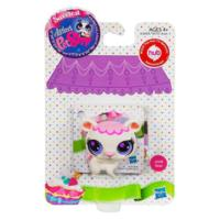 Littlest Pet Shop Sweetest Bear Pet