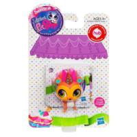 Littlest Pet Shop Sweetest Russell Ferguson Pet