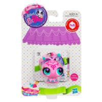 Littlest Pet Shop Sweetest Ladybug Pet