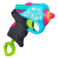 Nerf Rebelle Angel Aim Mini Blaster