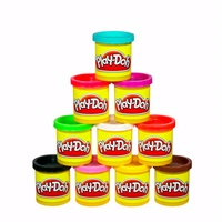 PLAY-DOH Case of Colours