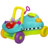 PLAYSKOOL EXPLORE 'N GROW Trottinette Petits Pas
