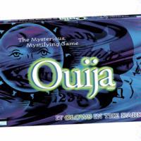 OUIJA Game