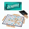 SCRABBLE Brand Crossword Game Edicion en Espanol