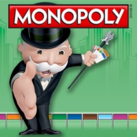 MONOPOLY Classic  iPhone Game