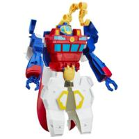 Playskool Heroes Transformers Rescue Bots Deep Water Rescue High Tide