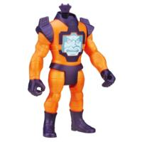 Spider-Man Arnim Zola