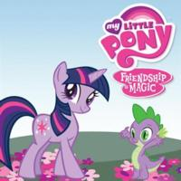 MY LITTLE PONY FRIENDSHIP IS MAGIC, Season 1 (HD)