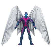 Marvel Universe Build a Figure Collection Hit Monkey Series Archangel Figure