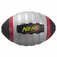 NERF PRO GRIP Mini Football