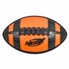 NERF WEATHER BLITZ Football (orange)