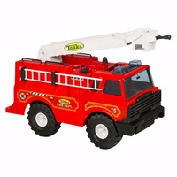 TONKA MIGHTY Firetruck