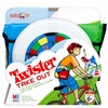 TWISTER Take Out Game