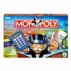 MONOPOLY Brand Electronic Banking Edition
