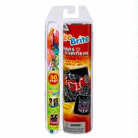 LITE-BRITE Picture Refills Set TRANSFORMERS