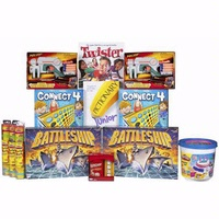 PLAY-A-THON Fundraising Kit for Ages 9-12