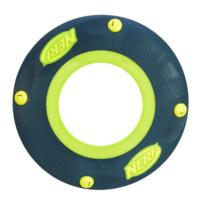Nerf N-Sports Sonic Howler Flying Disk