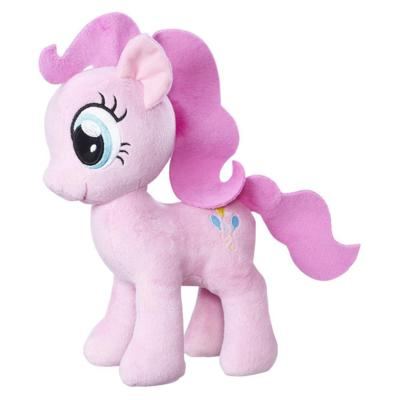 My Little Pony Friendship is Magic Pinkie Pie Soft Plush