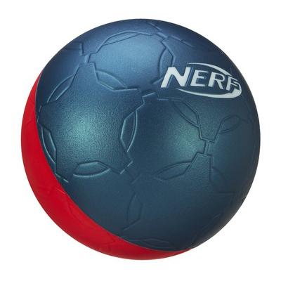 Nerf N-Sports Pro Foam Soccer Ball
