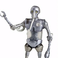 Star Wars Surgical Droid 2-1B Figure