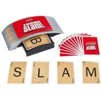 SCRABBLE Turbo Slam! Game