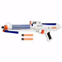 Star Wars Clone Trooper Blaster